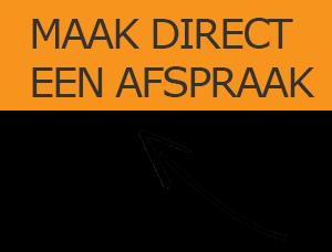 Maak direct een afspraak bij Nagelstudio Harderwijk