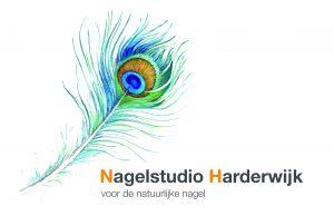 Nagelstudio Harderwijk